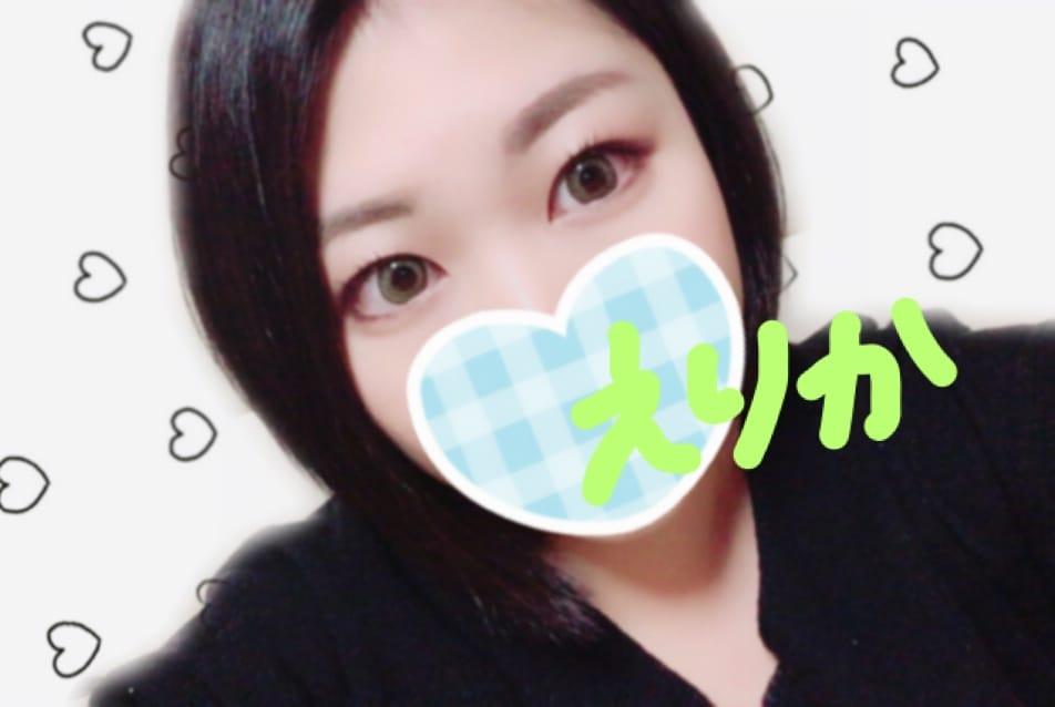 ドラマ◆えりか「時間変更のお知らせ」12/17(日) 16:41 | ドラマ◆えりかの写メ・風俗動画