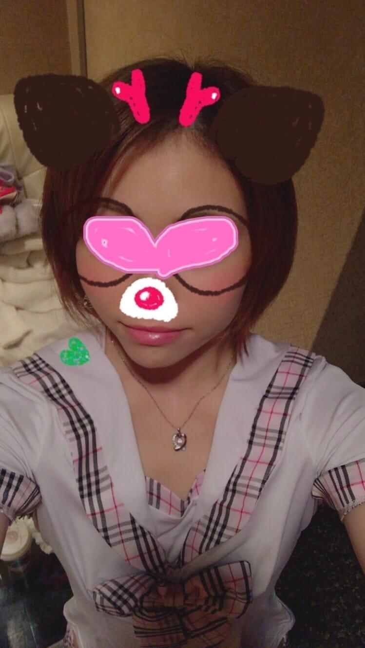 「おはようございます♡」12/17(日) 16:50 | さきの写メ・風俗動画