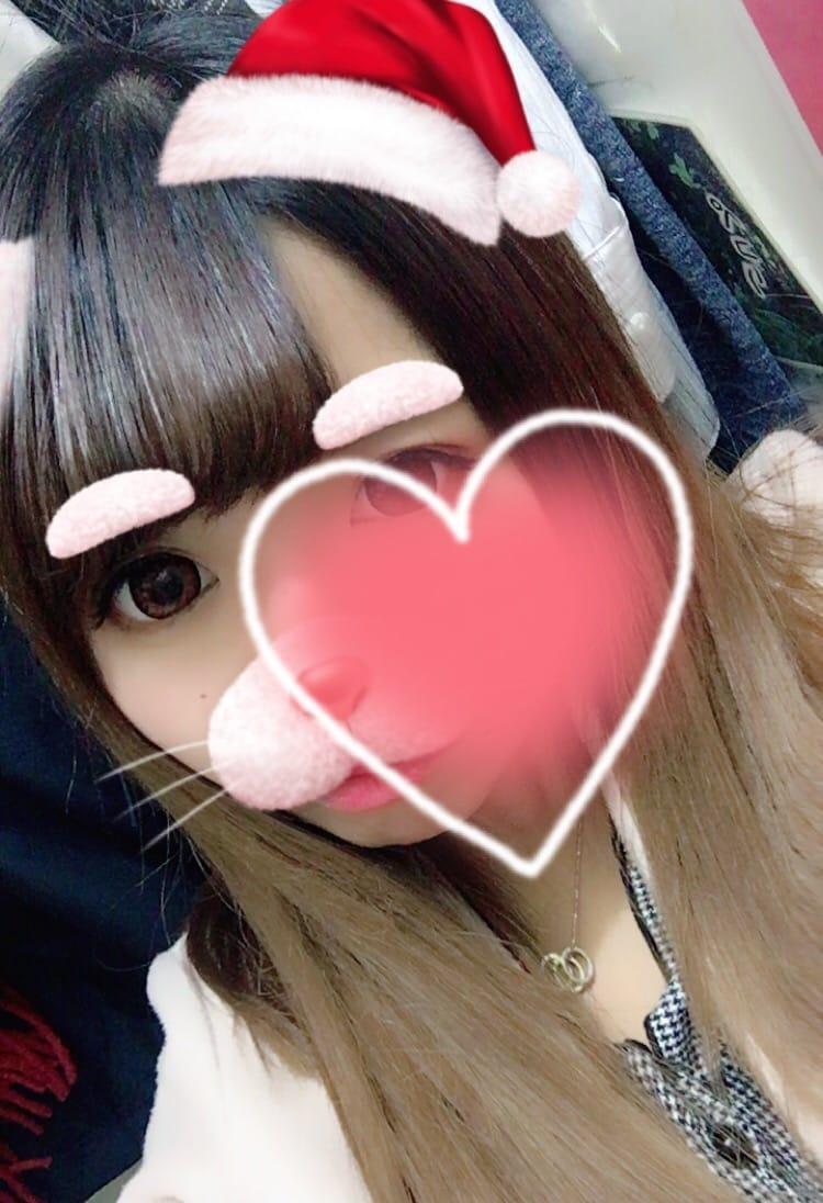 「こんにちは♥」12/17(日) 16:54   くるみの写メ・風俗動画
