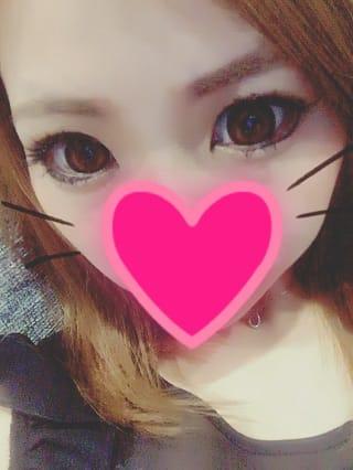 めぐ「出勤しました♡」12/17(日) 17:02   めぐの写メ・風俗動画