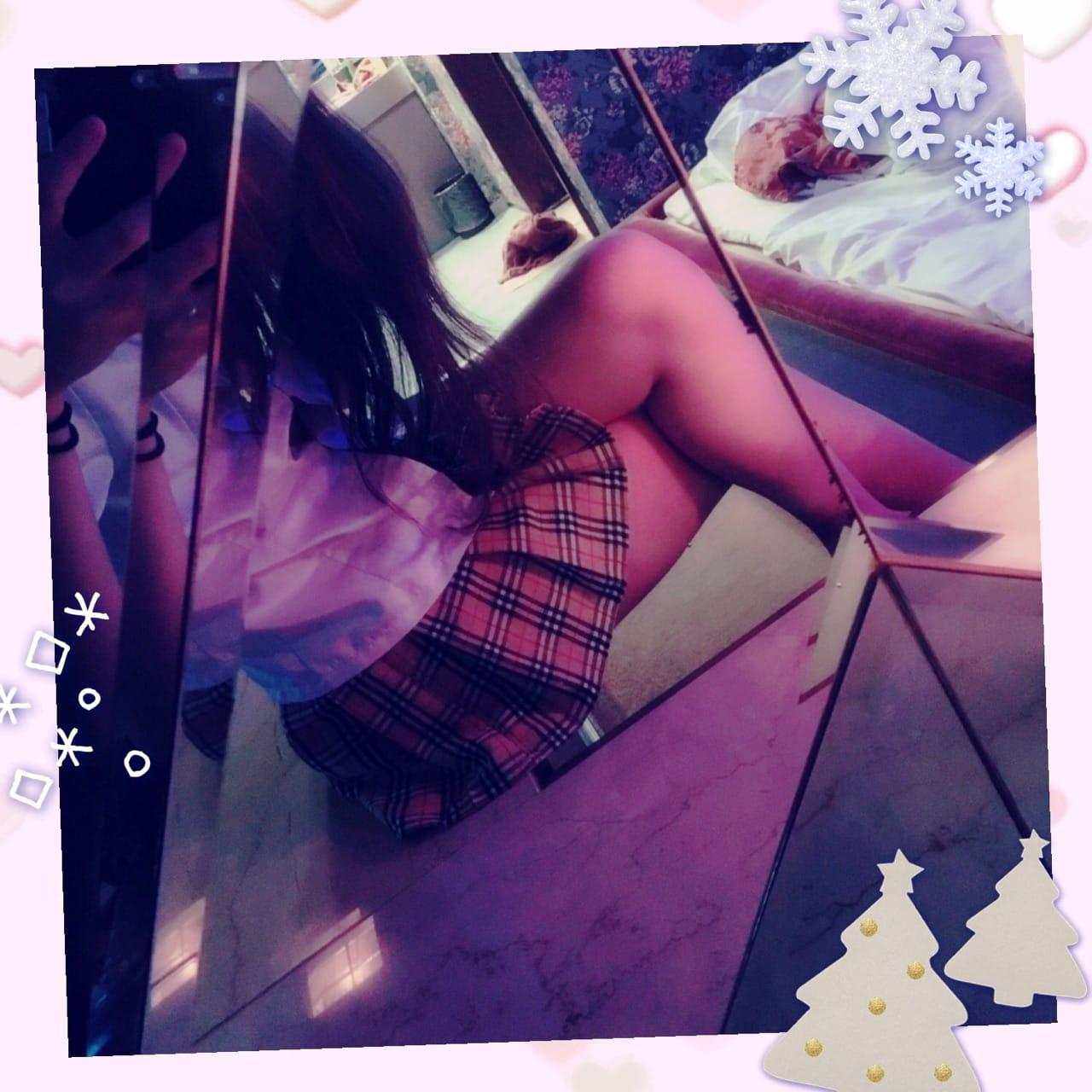 らん☆F乳くびれ無敵未経験♪「*」12/17(日) 17:26   らん☆F乳くびれ無敵未経験♪の写メ・風俗動画