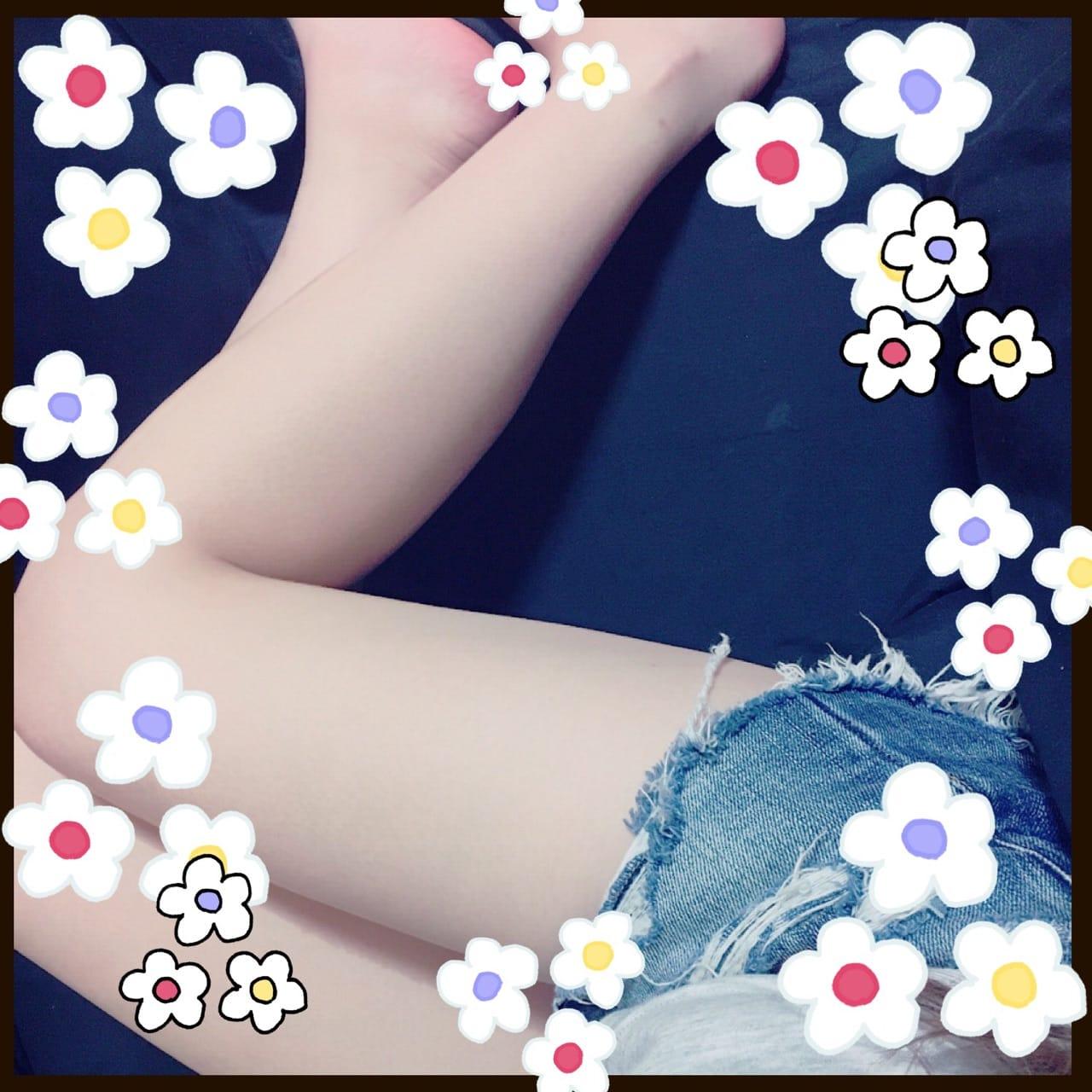 らん☆F乳くびれ無敵未経験♪「*」12/17(日) 17:53   らん☆F乳くびれ無敵未経験♪の写メ・風俗動画