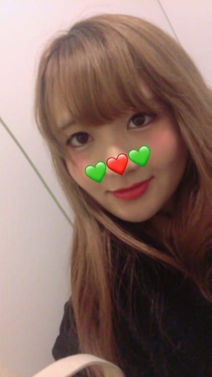 ノン「こんにちは☆」12/17(日) 18:15 | ノンの写メ・風俗動画