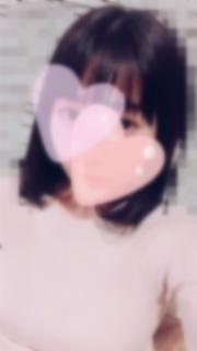 佐野 ゆかり「出勤しています!」12/17(日) 18:44   佐野 ゆかりの写メ・風俗動画