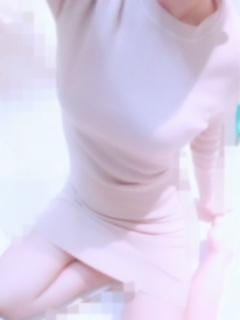 佐野 ゆかり「まってるよ」12/17(日) 18:57   佐野 ゆかりの写メ・風俗動画