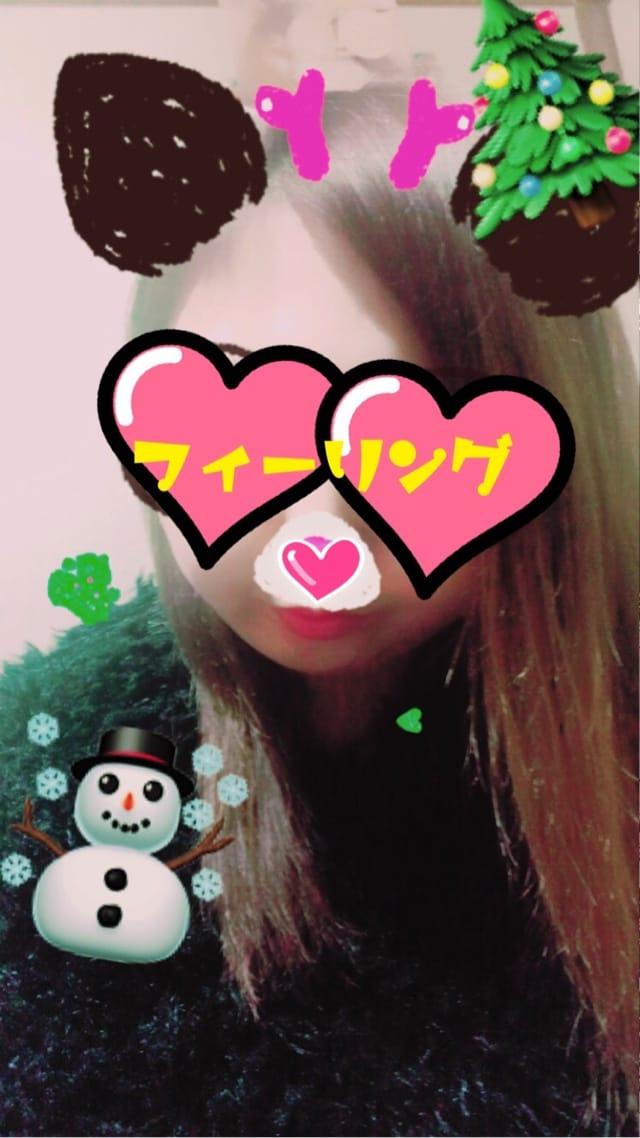 「まったり...♪*゚」12/17(日) 20:17 | 凛(りん)の写メ・風俗動画