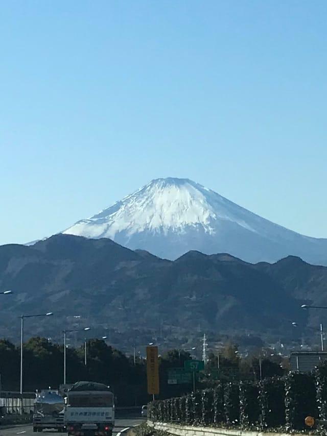 「雪化粧」12/17(日) 20:24   流依-るいの写メ・風俗動画