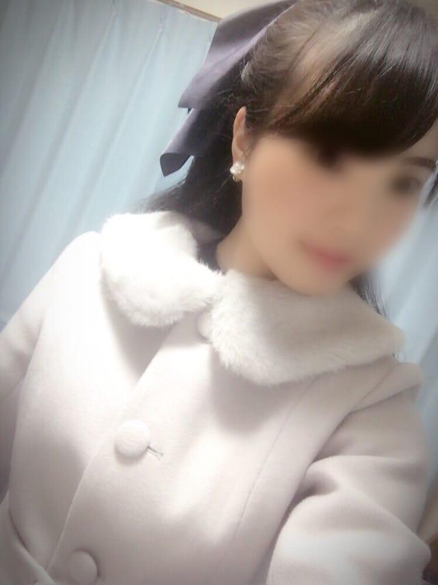 「プレゼント」12/17(日) 22:44   まいこの写メ・風俗動画