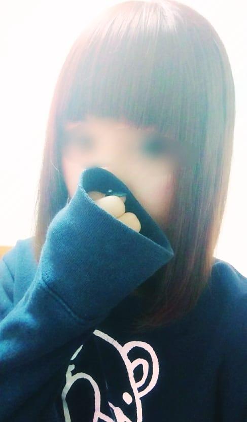 「お礼?」12/17(日) 23:14 | かりんの写メ・風俗動画