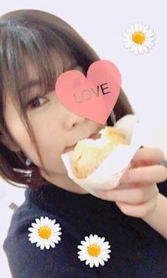 「わぁーい」12/17(日) 23:28   ゆうなの写メ・風俗動画