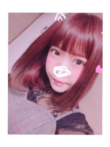 「お題 ♡」12/17(日) 23:30 | こはくの写メ・風俗動画