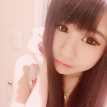 「お礼です★」12/17(日) 23:31 | モア!劇的スーパー美少女☆の写メ・風俗動画