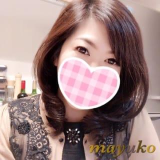 小林真由子「こんばんは」12/17(日) 23:34   小林真由子の写メ・風俗動画