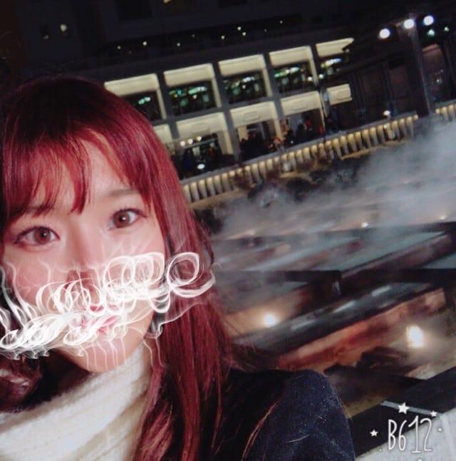 みどり「*中学の実験の匂い」12/18(月) 00:17 | みどりの写メ・風俗動画