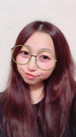「アリス 102 Sさん?」12/18(月) 00:45 | ゆうの写メ・風俗動画