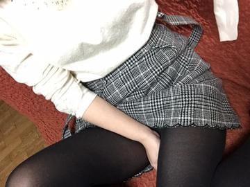 ちひろ【リトルマーメイド☆】「寂しいなっ。。」12/18(月) 00:47   ちひろ【リトルマーメイド☆】の写メ・風俗動画