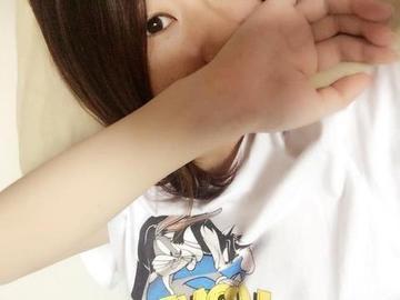 みなと「六本木のKさん☆」12/18(月) 00:51 | みなとの写メ・風俗動画
