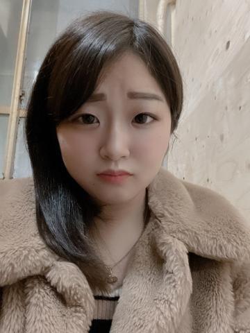 「ごめんなさい泣」04/05(月) 10:50 | こはるの写メ・風俗動画