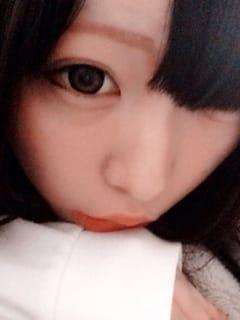 「おれい」12/18(月) 00:57   ほなみにゃんの写メ・風俗動画