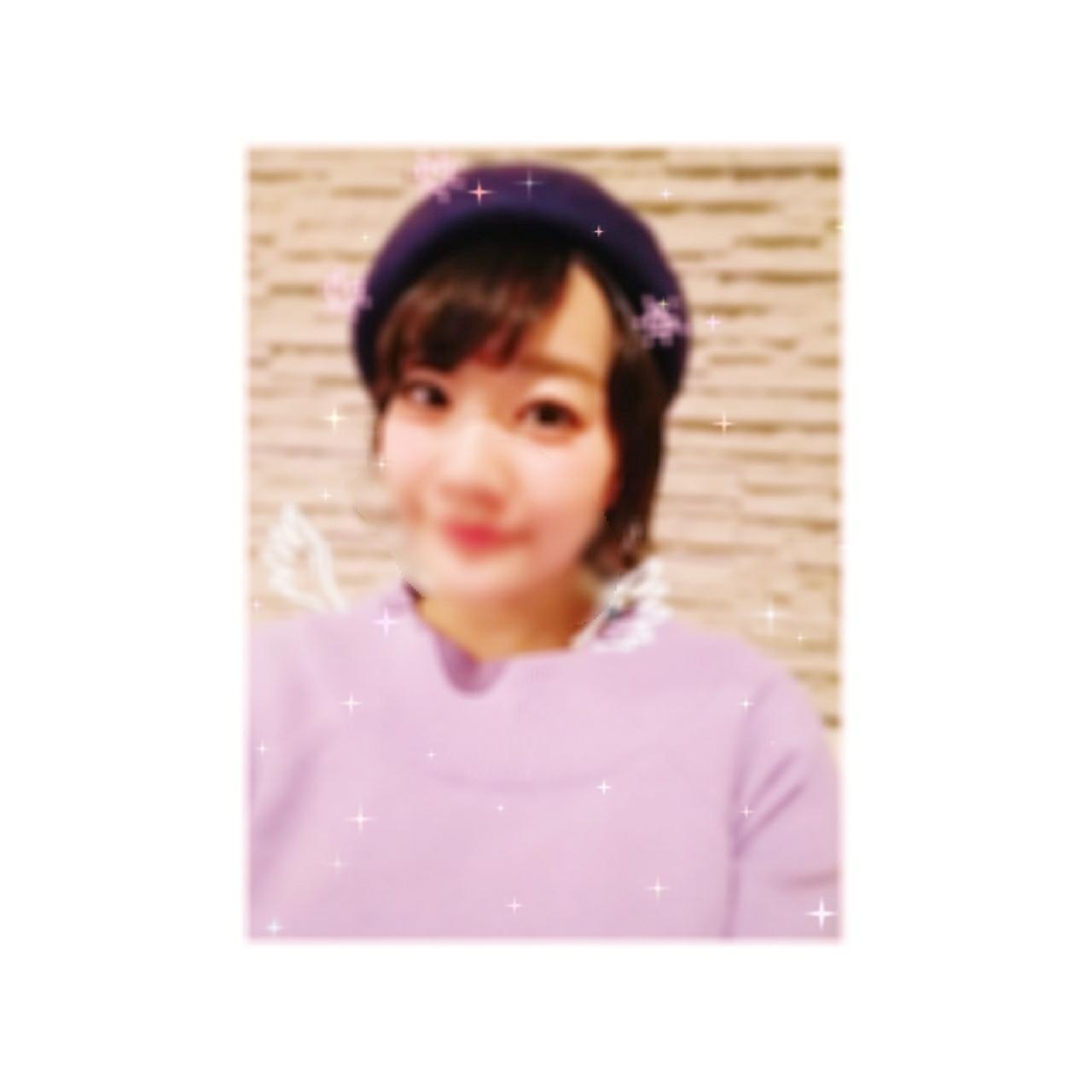 谷口 ゆりか「ねむたくなってきたよよよ。」12/18(月) 01:00   谷口 ゆりかの写メ・風俗動画