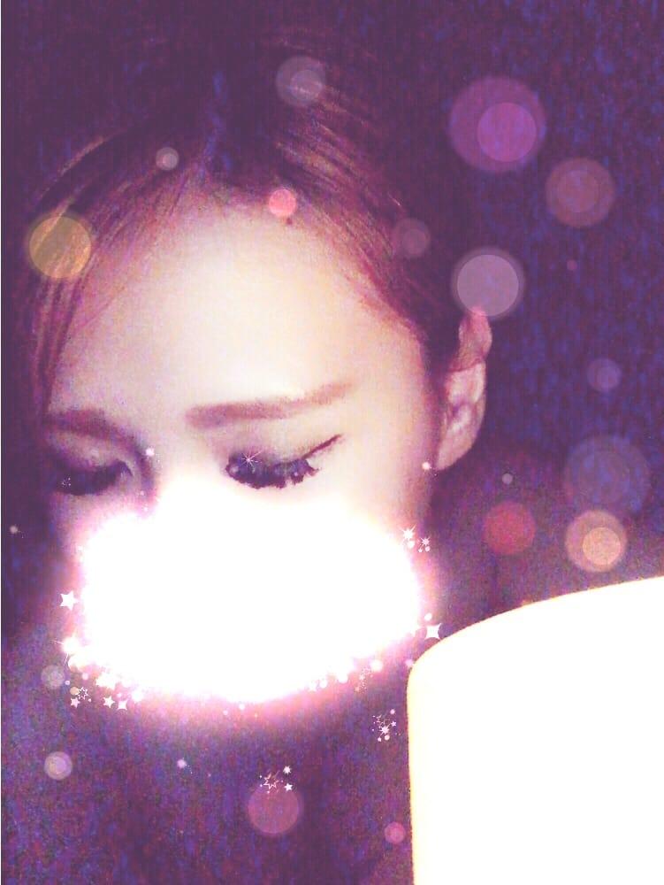 華恋「伊川谷のラブホのお兄さん☆」12/18(月) 01:15 | 華恋の写メ・風俗動画