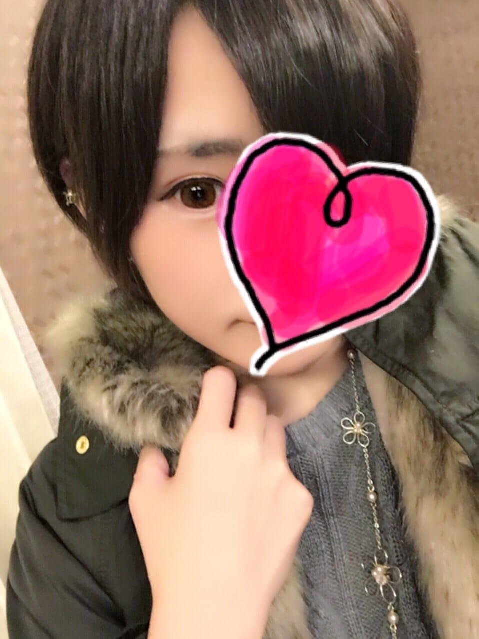 「出勤☆」12/18(月) 01:15 | ゆみか☆彡Gカップの美巨乳の写メ・風俗動画