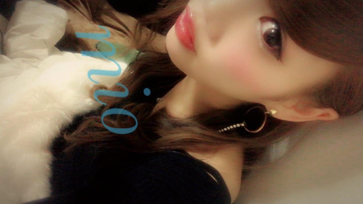 「お酒って気持ち良い⸜( ´ ꒳ ` )⸝」12/18(月) 01:21 | 神崎 ミオの写メ・風俗動画