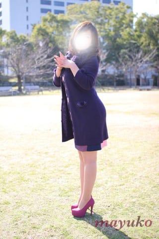 小林真由子「こんばんは」12/18(月) 01:26   小林真由子の写メ・風俗動画