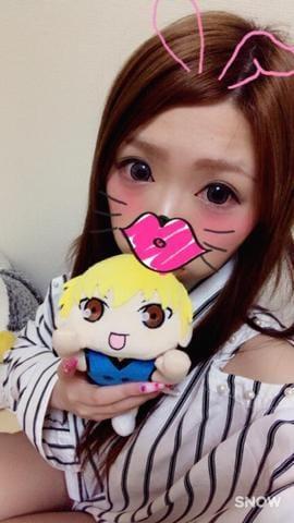 ゆみな「田町のUさん♡」12/18(月) 01:42 | ゆみなの写メ・風俗動画