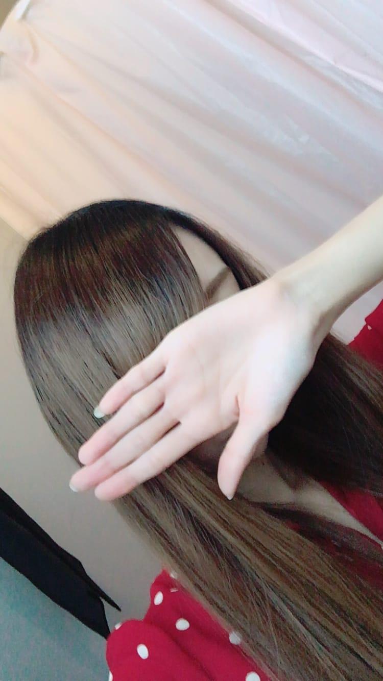 「ありがとう(o^^o)」12/18(月) 02:00 | みなみの写メ・風俗動画