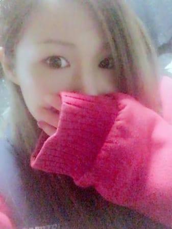 「最後に」12/18(月) 02:14 | さやかの写メ・風俗動画