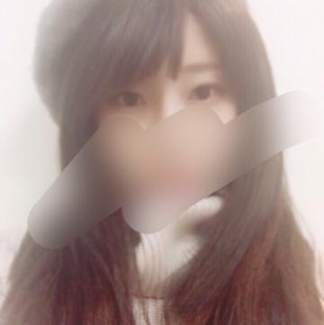 「眼球事情」12/18(月) 02:20 | 浅倉いおりの写メ・風俗動画