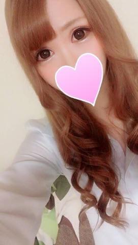 まお「ウシジマくん?」12/18(月) 02:20 | まおの写メ・風俗動画