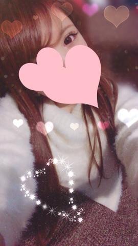 「おれい♡」12/18(月) 03:04 | まろんの写メ・風俗動画