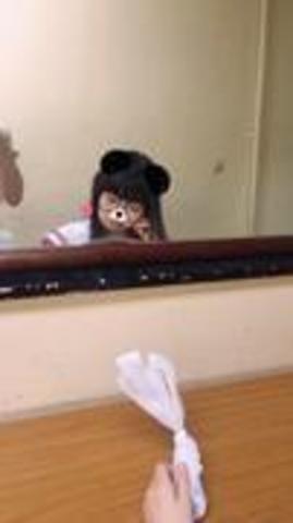 まな「荏原のYさん☆」12/18(月) 04:03 | まなの写メ・風俗動画