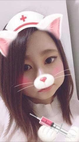 みなと「ご予約のTさん♪」12/18(月) 04:08 | みなとの写メ・風俗動画