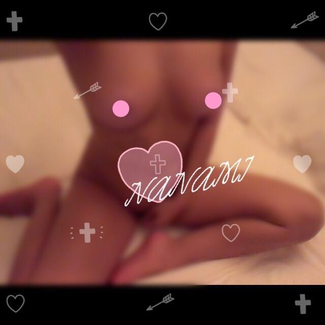 ななみ「お礼☆」12/18(月) 04:14 | ななみの写メ・風俗動画