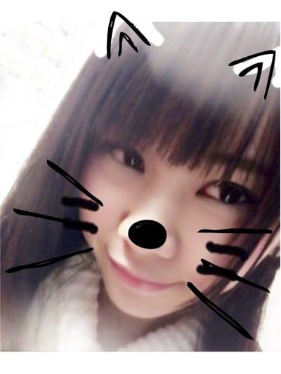 「(⊃´-`⊂)」12/18(月) 04:28 | りえの写メ・風俗動画