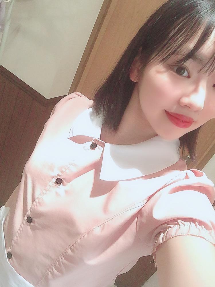 「メイド服」04/05(月) 23:28   ましろの写メ・風俗動画