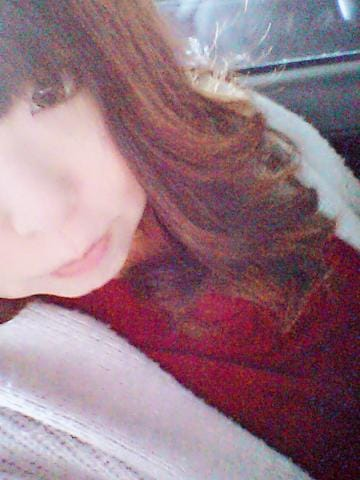 あい「おはよん☆」12/18(月) 08:52 | あいの写メ・風俗動画