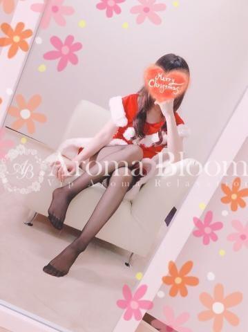美弥-Miya-「おはですヽ( ´ ▽ ` )ノ」12/18(月) 08:55 | 美弥-Miya-の写メ・風俗動画
