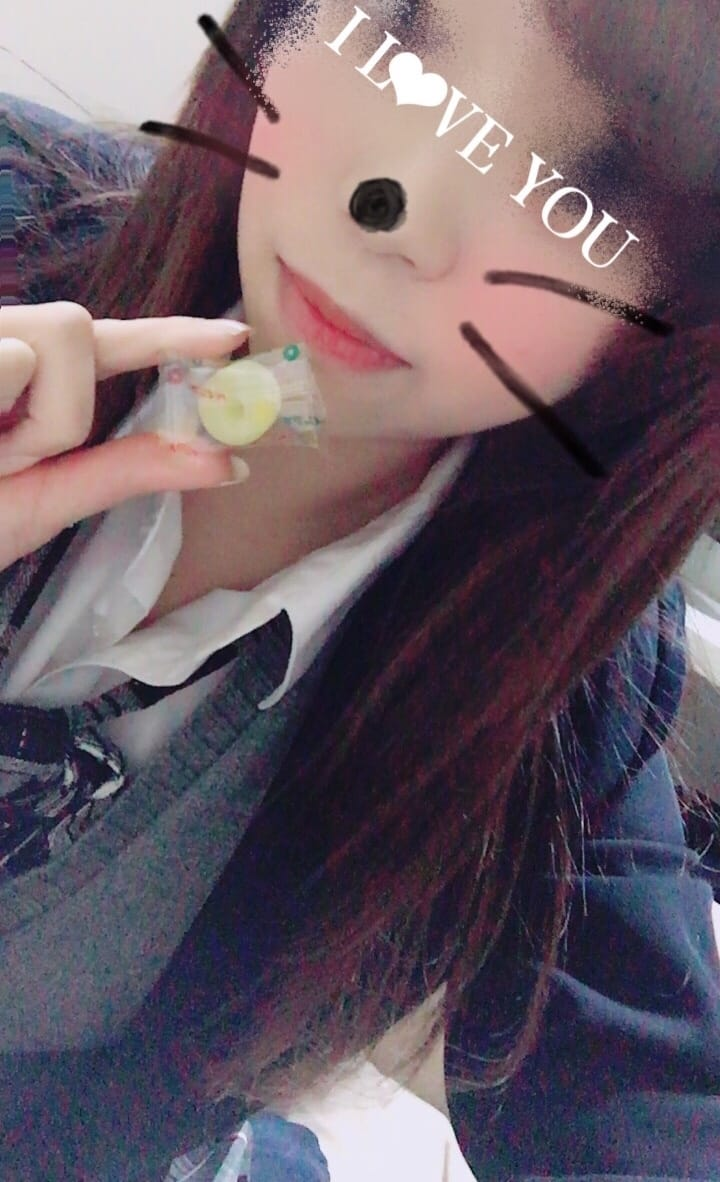 「出勤」12/18(月) 09:41   つっきぃの写メ・風俗動画
