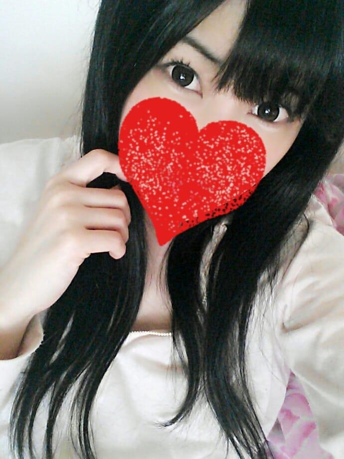 「いよいよ明日」12/18(月) 11:15 | みかの写メ・風俗動画