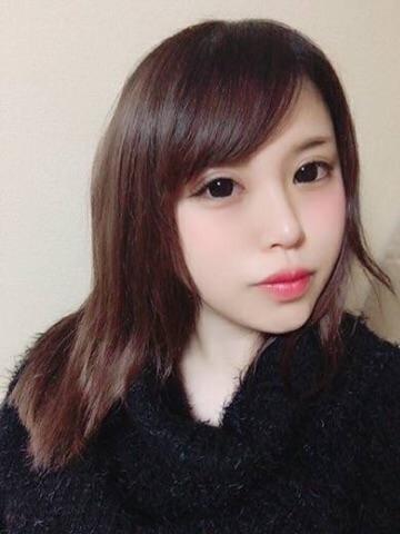 しほ「あとはんぶん!!」12/18(月) 11:30 | しほの写メ・風俗動画