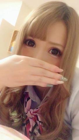 まお「最終日??」12/18(月) 11:45 | まおの写メ・風俗動画