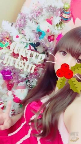 「カウントダウンみく♪」12/18(月) 11:48 | みくの写メ・風俗動画