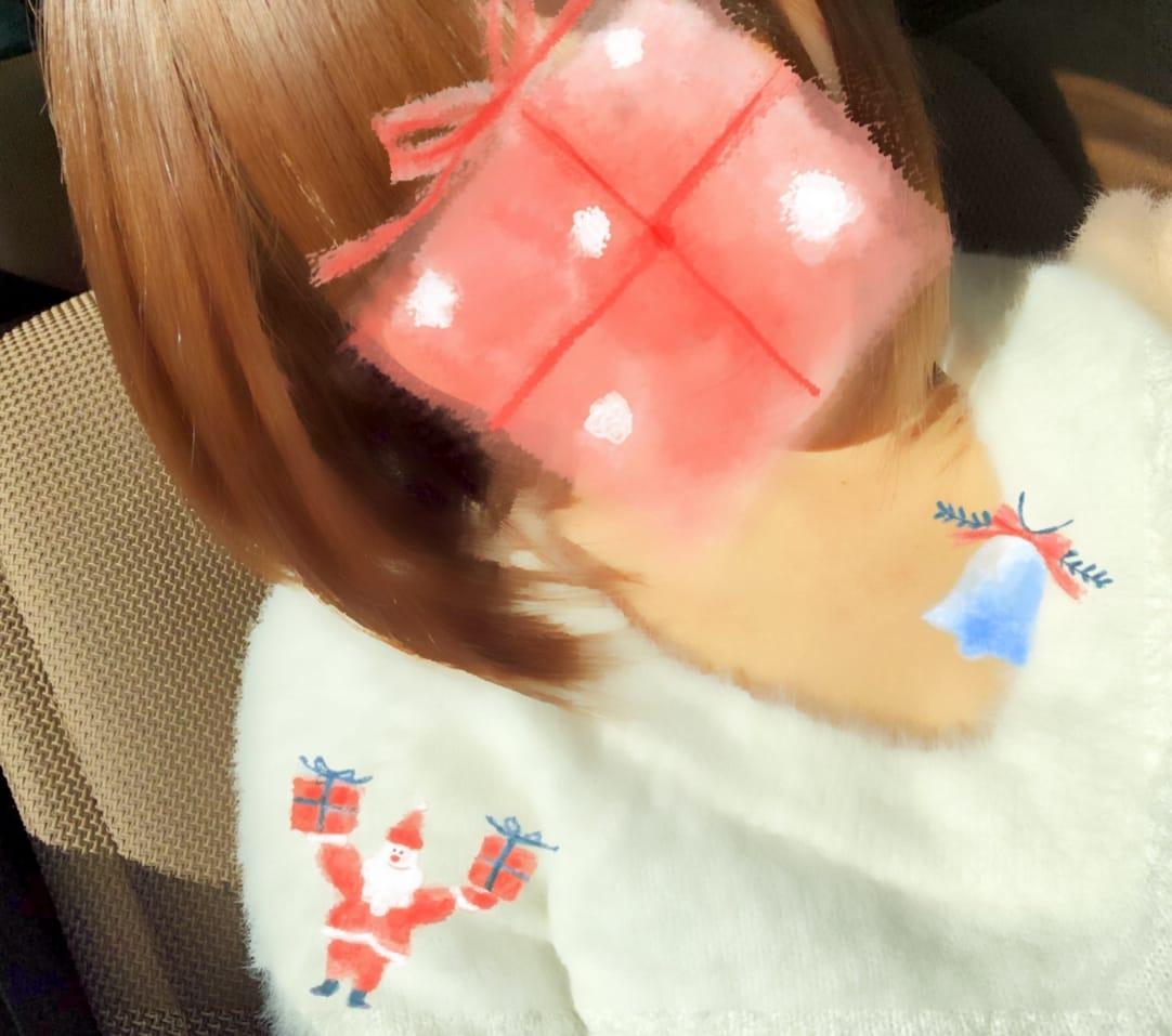 「お礼といろいろ☆」12/18(月) 12:09 | ひなこの写メ・風俗動画