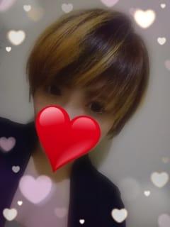 「かぐら☆神楽☆今日も……♡」04/06(火) 22:08 | かぐらの写メ・風俗動画
