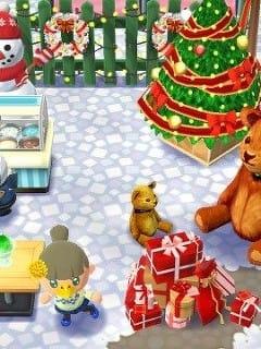「クリスマス」12/18(月) 15:00 | すずの写メ・風俗動画