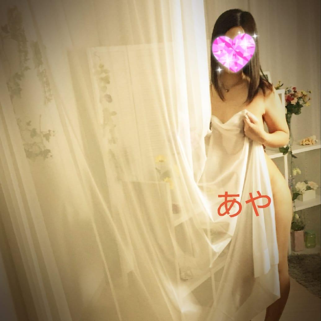 「すきなもの」12/18(月) 15:12 | 新人 内田 彩の写メ・風俗動画